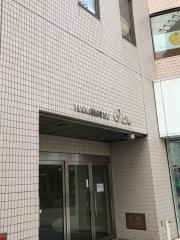 豊証券株式会社 浜松支店