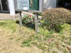 日本ホーリネス教団 栃木キリスト教会