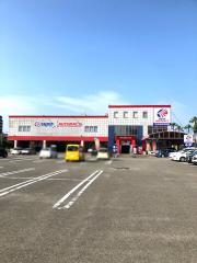 スーパーオートバックス 宮崎南店