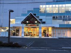 東京インテリア長野店
