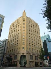 ホテルモントレラ・スール福岡