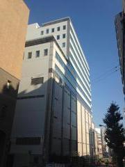 山洋電気株式会社