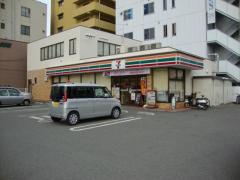 セブンイレブン JR和歌山駅東口店