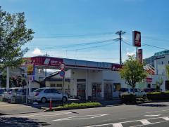 ニッポンレンタカー塩尻駅前営業所