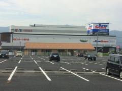スーパースポーツゼビオ ゆめタウン出雲店