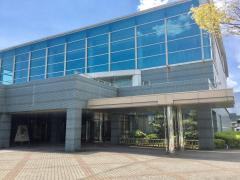 尾鷲市民文化会館
