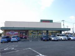 ザ・ダイソー まいづる9浜玉店