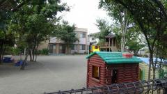 船橋いづみ幼稚園