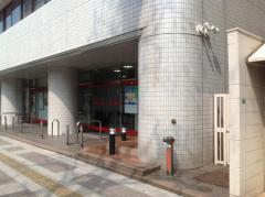 東洋証券(株) 福山支店
