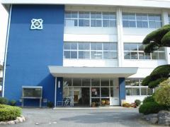 井原市立高校