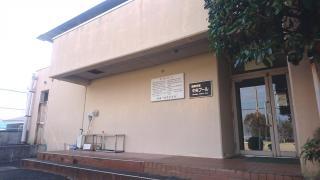 阪南市営中央プール