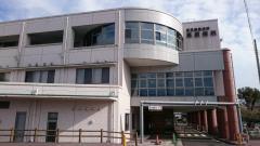 国民健康保険高原病院