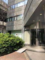 三田証券株式会社 本店