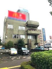 堤歯科医院(熊本市中央区坪井)【ホームメイト・リサーチ ...