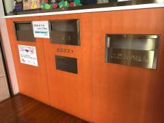 橋本図書館