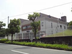 奈良市消防局北消防署