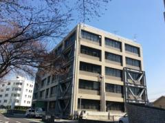 岡山県備前保健所