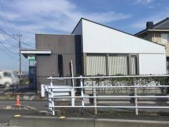 卒島郵便局