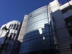 ジブラルタ生命保険株式会社 町田第一営業所