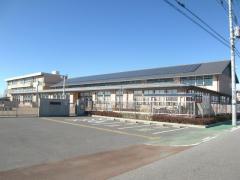 高根沢町立北小学校