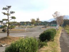 小淵沢自動車教習所