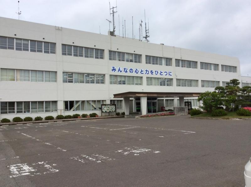 市 天気 松島 東 松島町