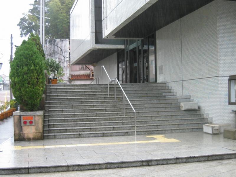 熊野市役所No.3