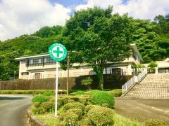 清水スポーツセンター