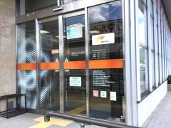 西日本シティ銀行和白支店