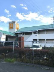 ファミリーロッジ旅籠屋・沼田店