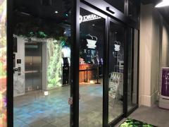 変なホテル 福岡 博多