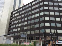 テレビ西日本東京支社