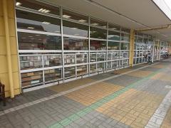 ザ・ダイソー ヨークベニマル天童店