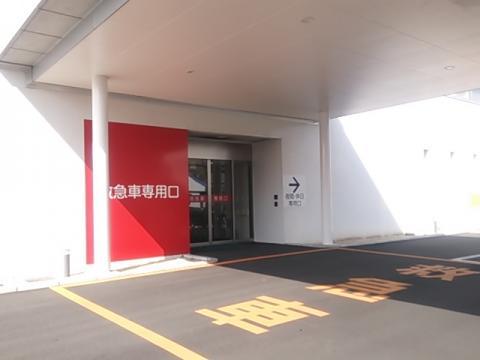 労災 病院 岡山 (6)女性外来 岡山労災病院