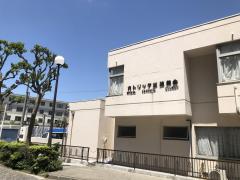 カトリック横須賀三笠教会