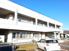 七ヶ浜町生涯学習センター