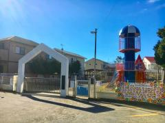 象山幼稚園