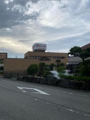 播州信用金庫稲美支店
