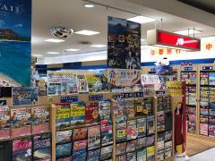 JTB富山アピタ店
