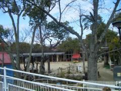 中山保育園