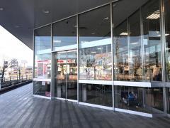 ファッションセンターしまむら 西都店