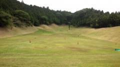菅波ゴルフセンター