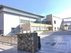 高松第一中学校