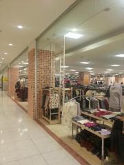 ハニーズ 笠間店