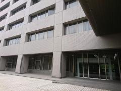 県庁 福岡 福岡県工業技術センター