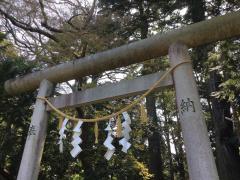 日吉神社大祭