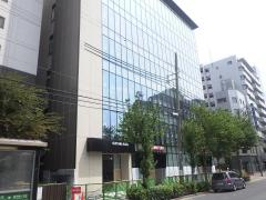 クリヤマホールディング株式会社