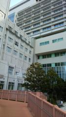 和歌山医療センター