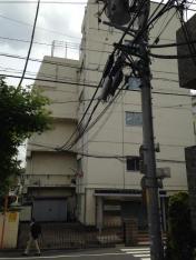 東京教育専門学校