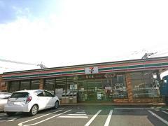 セブンイレブン 佐賀兵庫藤木店